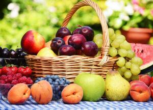 3 Healthy Foods That Help Battle Depression