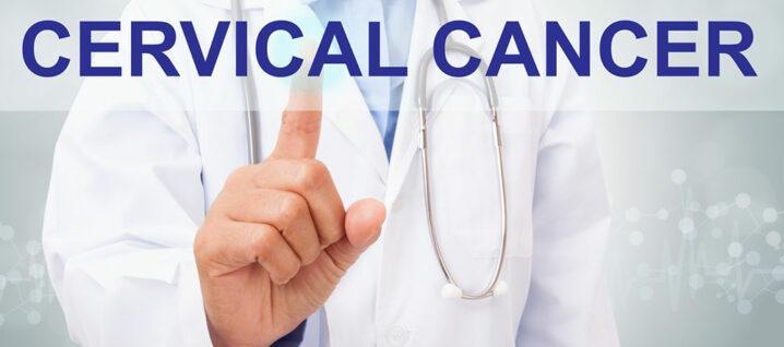 5 Effective Tips to Prevent Cervical Cancer