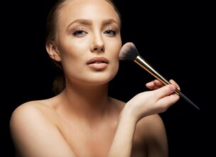 5 Most Common Foundation Mistakes to Avoid