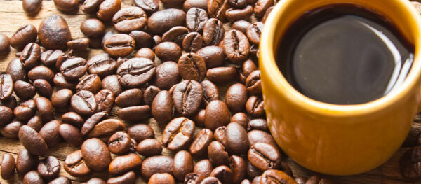 6 Healthy and Tasty Additions to Coffee