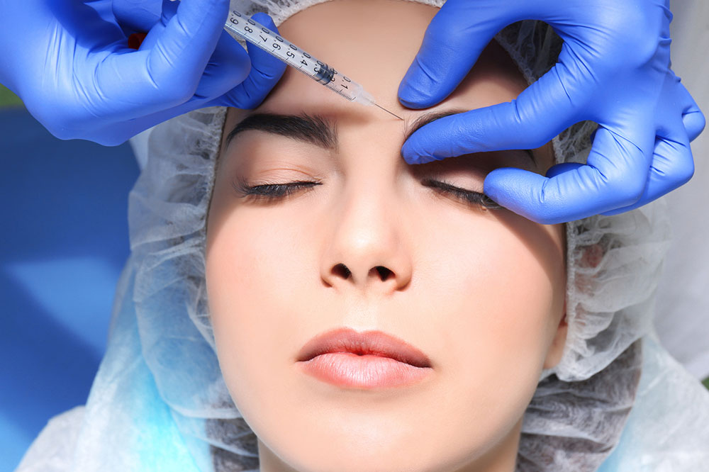 7 Plastic Surgery Procedures for Medical Conditions