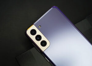 Best Smartphone Cameras Available in the Market