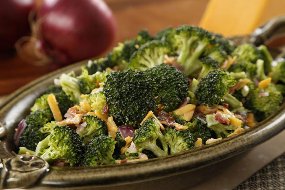 Foods to Eat to Help Soothe Osteoporosis