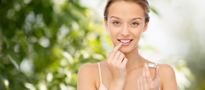 Tips to Prevent Cold Sores
