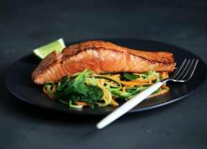 Top 5 Foods to Avoid for Schizophrenia