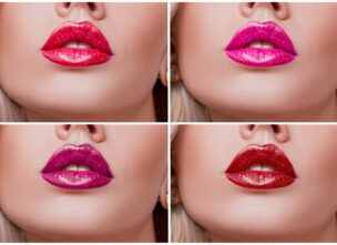 Top 7 Lip Color Tips from Beauty Professionals