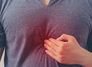 Various Treatment Options for Acid Reflux and GERD