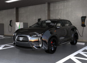 Hybrid vs. Electric Cars: The Future of Automobiles