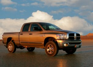 Top Trucks For Personal and Professional Use